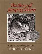 Story of Jumping Mouse)